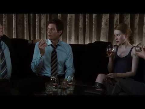 Pericoloso di sesso ubriaco
