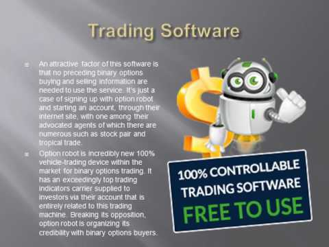 Loss compensation system binary options