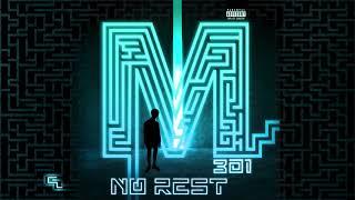 MAEZ301   No Rest | OFFICIAL AUDIO