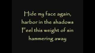 Avenged Sevenfold - This Means War with lyrics