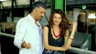 اغاني طرب MP3 Fares Karam ... Aal Tayeb - Video Clip | فارس كرم ... عالطيب - فيديو كليب تحميل MP3