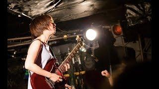 リアル3区「Do You Remember Rock'n'Roll Radio?(LIVE)」