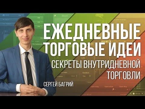 Форекс курсы валют доллар к рублю