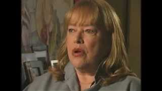 Ovarian Cancer National Alliance, Interview with Kathy Bates | Mass Clinical Trials