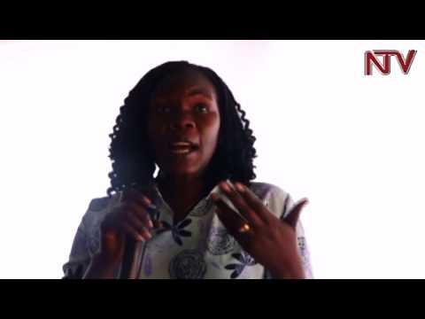 MWESONYIWE BAMUSIGANSIMBI: Anite alabudde bannabyabufuzi