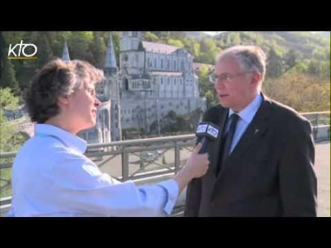 CEF Lourdes : bilan de l'assemblée