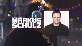 2018929 SatageHa SUMMER 2018 CLOSING PARTY feat MARKUS SCHULZ
