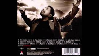 تحميل اغاني Cheb khaled - papa 2009 { High Quality } MP3