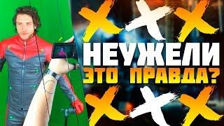 PROTOTYPE 3 - НАЙДЕНЫ КАДРЫ РАЗРАБОТКИ ИГРЫ! / ИГРА ВЫЙДЕТ!