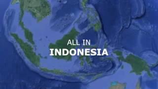 Gambar cover Kebudayaan Indonesia - Bhineka Tunggal Ika