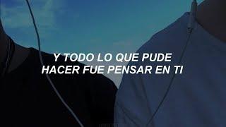 [ Louis Tomlinson ] - Always You //Traducción al español