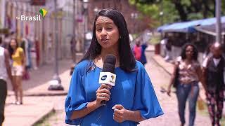 Acessibilidade é tema de evento de turismo em São Luís