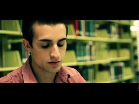 Hometown Love - Megagone & Titanoz (Official Music Video)