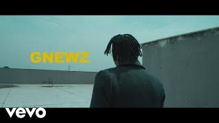 G Newz Ft.   I Need A Girl Ft. Peruzzi