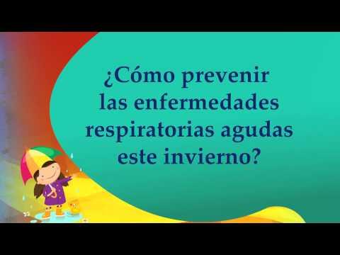 Circuito patogénesis de la enfermedad hipertensiva