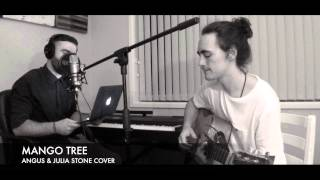 Mango Tree - Angus & Julia Stone (Live Acoustic Cover) by Sierra Gray