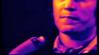 The Spencer Davis Group - I'm a Man