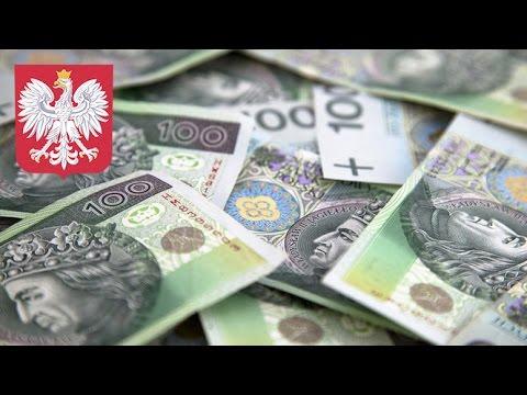 99. Шок ! Польша возвращает нам налоги !