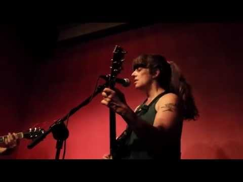 Julie Doiron - The only