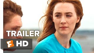 Check out the official On Chesil Beach trailer starring Saoirse Ronan! Let us know what you think in the comments below. ► Buy Tickets to On Chesil Beach: https://www.fandango.com/on-chesil-beach-209080/movie-overview?cmp=MCYT_YouTube_Desc  US Release Date: June 15, 2018 Starring: Saoirse Ronan, Emily Watson, Anne-Marie Duff Directed By: Dominic Cooke Synopsis: A drama set in the early 1960s and centered on a young couple on their honeymoon.  Watch More Trailers:  ► Hot New Trailers: http://bit.ly/2qThrsF ► Drama Trailers: http://bit.ly/2ARA8Nk ► Indie Trailers: http://bit.ly/2Ey7fYy  Fuel Your Movie Obsession:  ► Subscribe to MOVIECLIPS TRAILERS: http://bit.ly/2CNniBy ► Watch Movieclips ORIGINALS: http://bit.ly/2D3sipV ► Like us on FACEBOOK: http://bit.ly/2DikvkY ► Follow us on TWITTER: http://bit.ly/2mgkaHb ► Follow us on INSTAGRAM: http://bit.ly/2mg0VNU  The Fandango MOVIECLIPS TRAILERS channel delivers hot new trailers, teasers, and sneak peeks for all the best upcoming movies. Subscribe to stay up to date on everything coming to theaters and your favorite streaming platform.