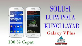 Hard Reset Samsung Galaxy V Plus Sm G318 Free Video Search Site