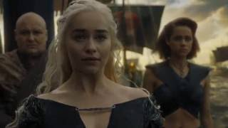 Game of Thrones Season 6: Inside the Episode #10 (HBO)