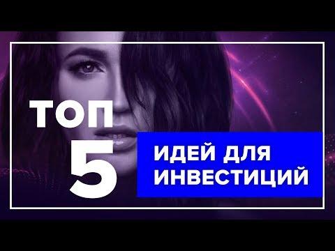 Сергей медведев опционы отзывы