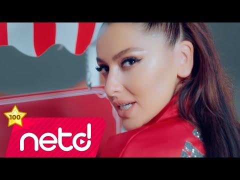 Download Hadise - Şampiyon Mp4 HD Video and MP3