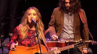 Do Right By Me - Margo Price - 10/21/2017