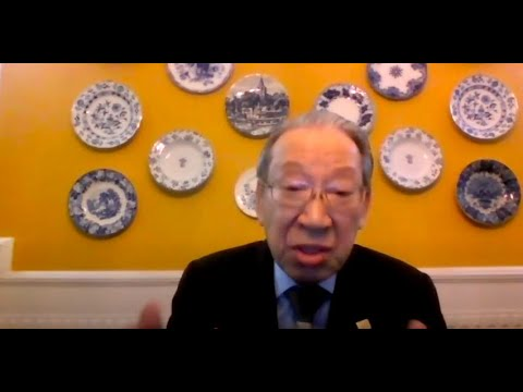Entrevista na NGT Notícias sobre perspectivas para o ano de 2021
