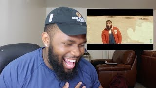 Kevin Gates   Change Lanes (Dir. By @_ColeBennett_) | Reaction