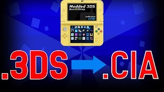 COME GENERARE I POKEMON SUI GIOCHI DEL 3DS! - Thủ thuật máy