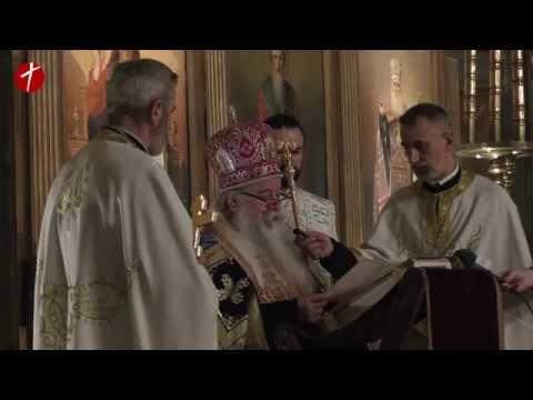 Završila Molitvena osmina za jedinstvo kršćana