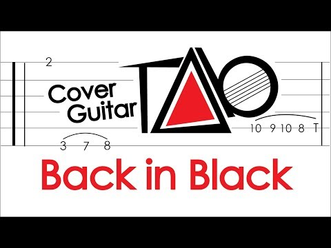 Search Results For chord-lagu-black-highway-newest - Mp3 Music Network