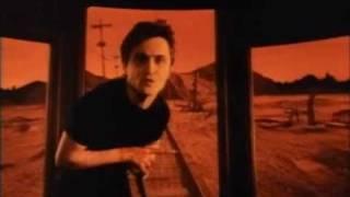 Dreamscape Trailer Image