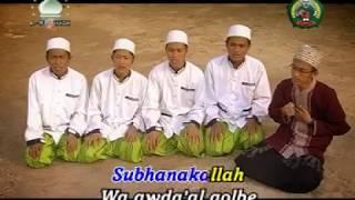 Full Album Sholawat AL Muqtashidah Langitan -  Best Of The Best M RIdlwan Assyafie