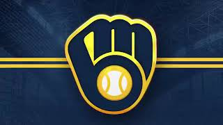 Brewers Vs Brewers Today
