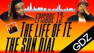 The Life Of TT: Episode 13 -