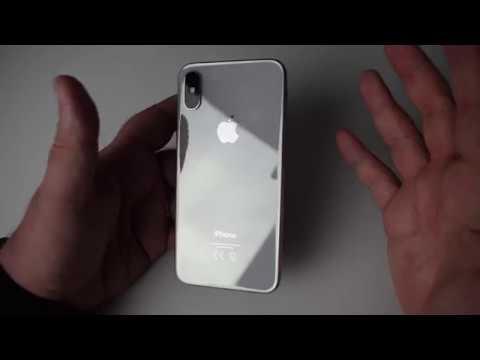 Recensione Apple iPhone Xs, ecco quello che gli altri non dicono