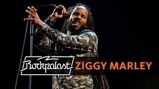 Ziggy Marley live | Rockpalast | 2018