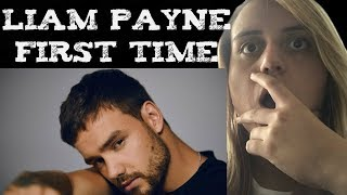 Liam Payne, French Montana   First Time (Official Video) Reaction
