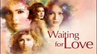 Waiting for Love - Trailer