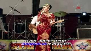 Download lagu Vita Kdi Memanik Mp3