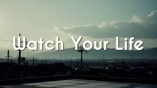 和歌山商工会議所製作「Watch Your Life」南方時計店