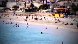 ▶ SPOT Kavala Fresk Festival 2014   YouTube 720p