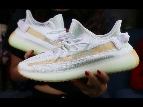 los angeles b7a0a 23fb0 The Lastest Flightkickz Version:YEEZY 350 V2 \