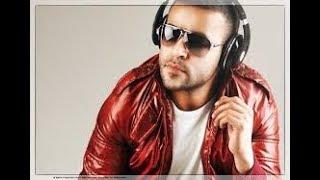 تحميل اغاني اغنية تامر عاشور سلم عليه MP3