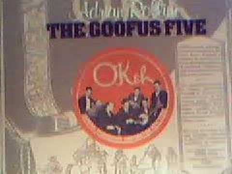 THE GOOFUS FIVE online metal music video by THE GOOFUS FIVE
