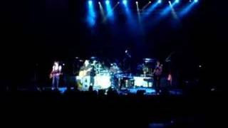 Aaron Shust- Give it all away
