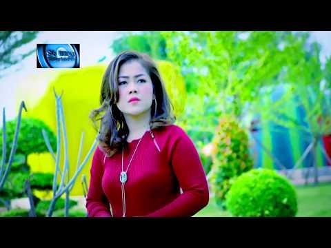 Hmong new song -  Hlub Koj Tsis Txaus (Official Music Video) - Mas Lis Yaj